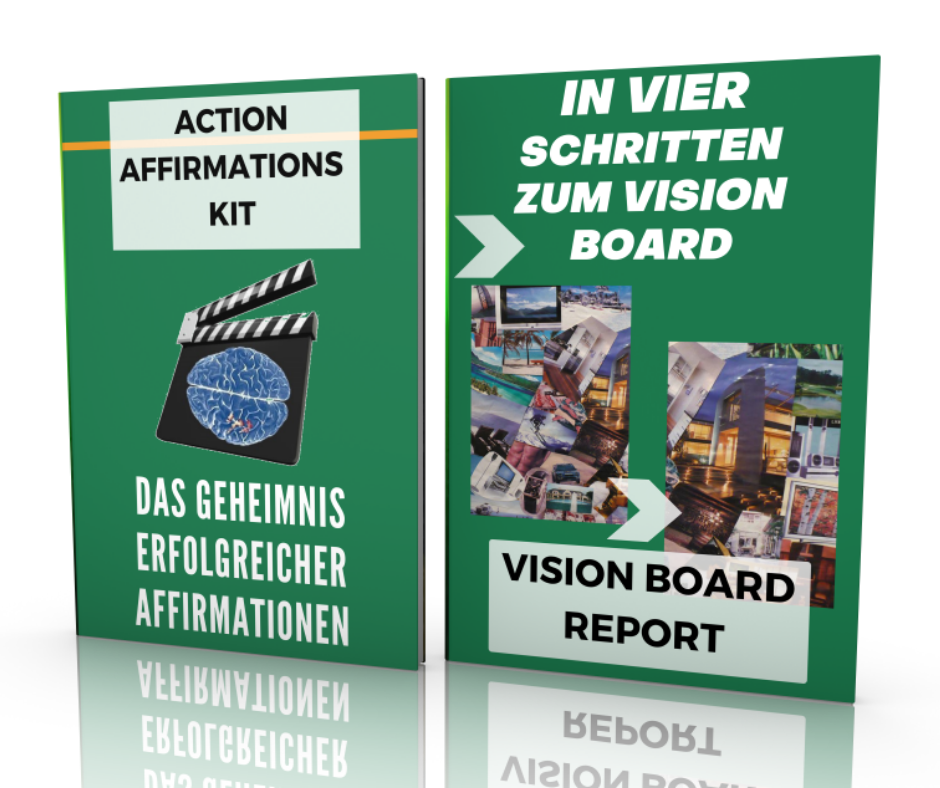 3d-cover-vision-board-action-affirmationen-988x788
